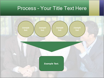 0000079195 PowerPoint Templates - Slide 93