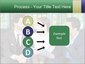 0000079195 PowerPoint Templates - Slide 94