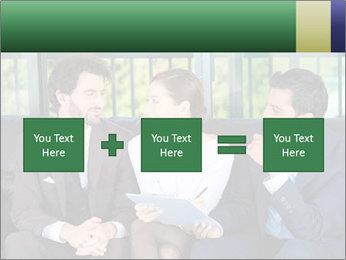 0000079195 PowerPoint Templates - Slide 95
