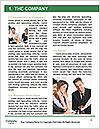 0000079195 Word Templates - Page 3