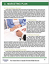 0000079195 Word Templates - Page 8