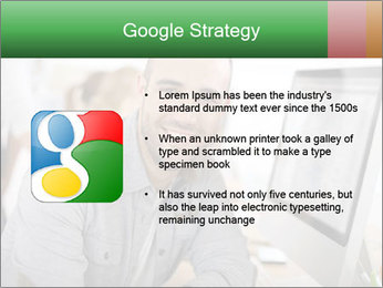 0000079196 PowerPoint Templates - Slide 10