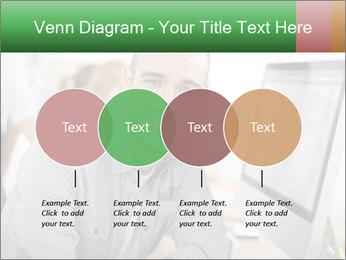 0000079196 PowerPoint Templates - Slide 32