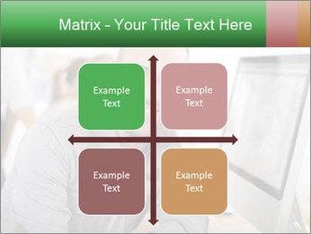 0000079196 PowerPoint Templates - Slide 37