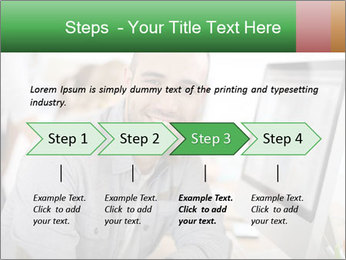 0000079196 PowerPoint Templates - Slide 4