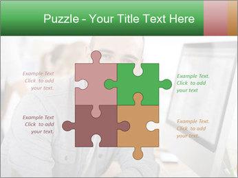0000079196 PowerPoint Template - Slide 43