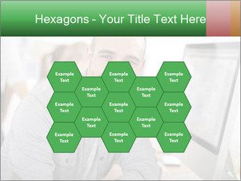 0000079196 PowerPoint Templates - Slide 44
