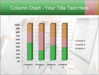 0000079196 PowerPoint Templates - Slide 50