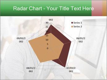 0000079196 PowerPoint Templates - Slide 51