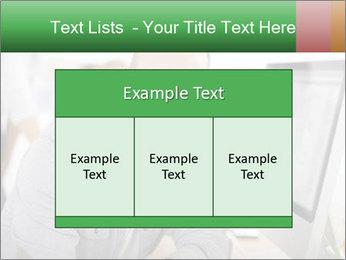 0000079196 PowerPoint Templates - Slide 59