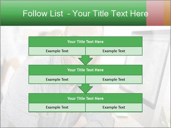 0000079196 PowerPoint Template - Slide 60