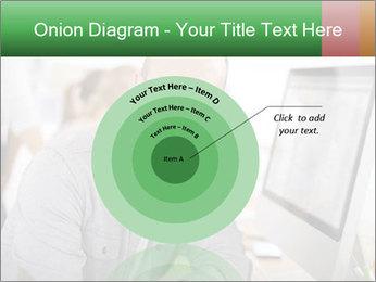 0000079196 PowerPoint Templates - Slide 61