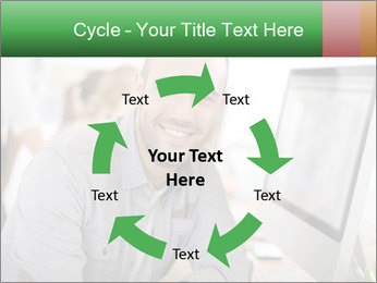 0000079196 PowerPoint Templates - Slide 62