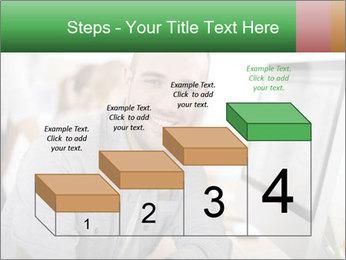 0000079196 PowerPoint Templates - Slide 64