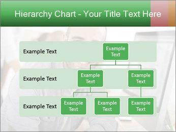 0000079196 PowerPoint Templates - Slide 67