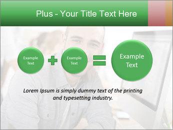 0000079196 PowerPoint Templates - Slide 75