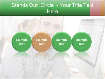 0000079196 PowerPoint Template - Slide 76