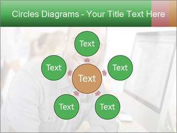 0000079196 PowerPoint Templates - Slide 78