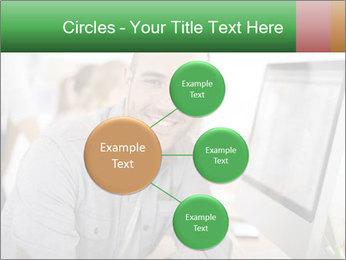 0000079196 PowerPoint Templates - Slide 79