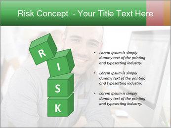 0000079196 PowerPoint Templates - Slide 81