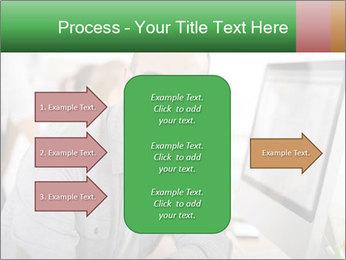 0000079196 PowerPoint Templates - Slide 85