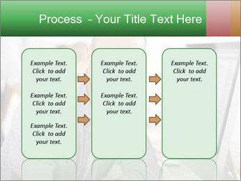 0000079196 PowerPoint Template - Slide 86