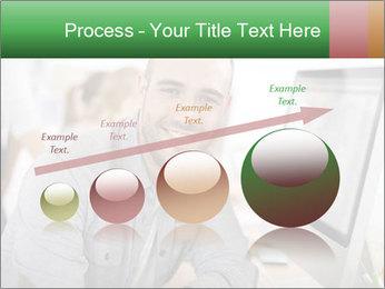 0000079196 PowerPoint Templates - Slide 87