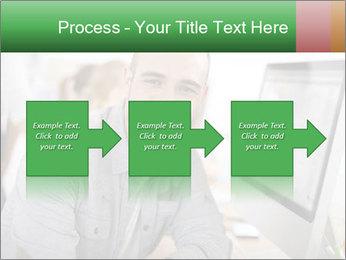 0000079196 PowerPoint Template - Slide 88