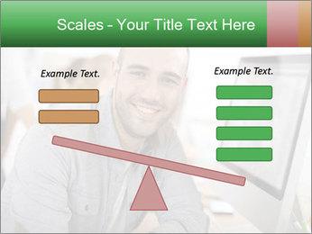 0000079196 PowerPoint Templates - Slide 89