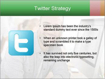 0000079196 PowerPoint Templates - Slide 9