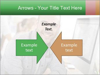 0000079196 PowerPoint Templates - Slide 90