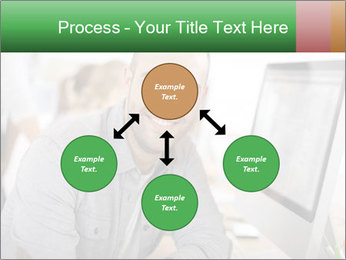 0000079196 PowerPoint Templates - Slide 91