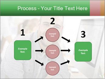 0000079196 PowerPoint Templates - Slide 92