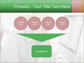 0000079196 PowerPoint Templates - Slide 93