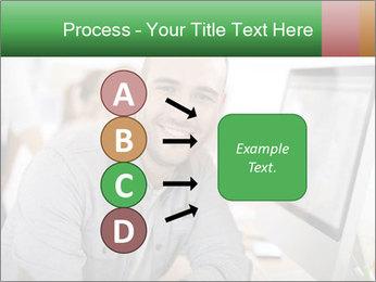 0000079196 PowerPoint Templates - Slide 94
