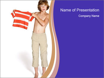 0000079197 PowerPoint Template - Slide 1