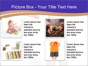 0000079197 PowerPoint Template - Slide 14