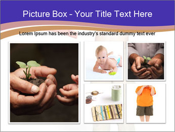 0000079197 PowerPoint Template - Slide 19