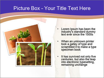 0000079197 PowerPoint Template - Slide 20