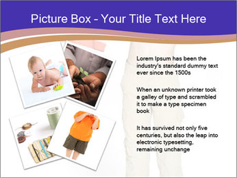0000079197 PowerPoint Template - Slide 23