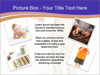0000079197 PowerPoint Template - Slide 24