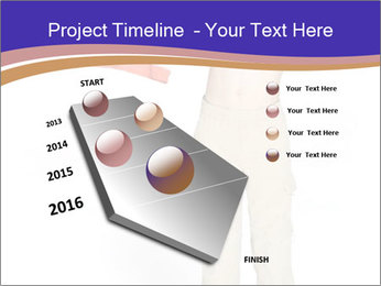 0000079197 PowerPoint Template - Slide 26