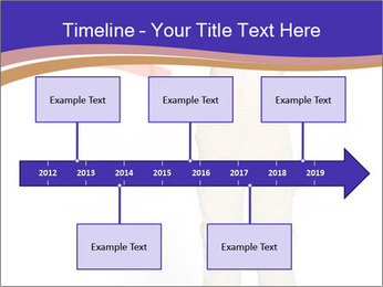0000079197 PowerPoint Template - Slide 28