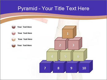 0000079197 PowerPoint Template - Slide 31