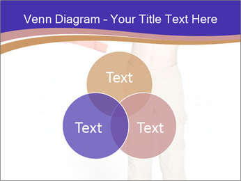 0000079197 PowerPoint Template - Slide 33