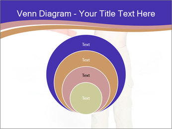 0000079197 PowerPoint Template - Slide 34