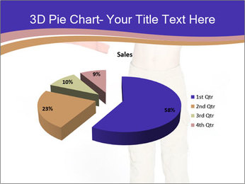 0000079197 PowerPoint Template - Slide 35