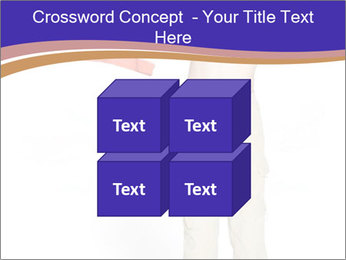 0000079197 PowerPoint Template - Slide 39