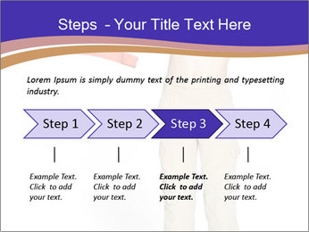 0000079197 PowerPoint Template - Slide 4