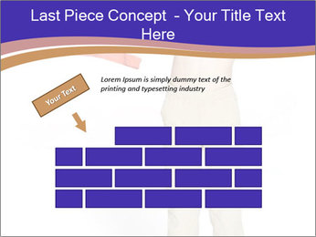 0000079197 PowerPoint Template - Slide 46
